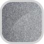 CHROM-Satyna srebrzysta
